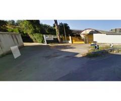 RifITI 024-lf 16 - Capannone Industriale in Affitto a Giugliano in Campania di 1000 mq