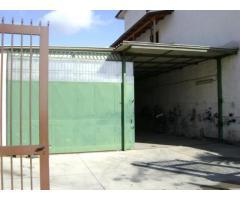 RifITI 024-lf 31 - Magazzino in Affitto a Giugliano in Campania di 110 mq