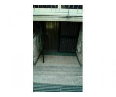 RifITI 027-890 - Capannone Industriale in Affitto a Sant'Antimo di 140 mq