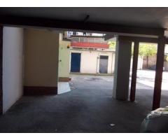 RifITI 027-SU703 - Magazzino in Vendita a Sant'Antimo di 100 mq