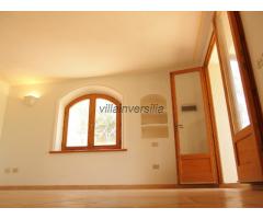 Magazzino in vendita a Aglientu 75 mq  Rif: 399503