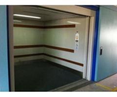 Affitto Capannone da 2000mq con ascensore