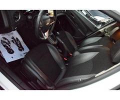 Chevrolet Cruze SW 1.7 D LTZ S.S. - Strafull - Cruise - Bluetooth - Cerchi - Sensori