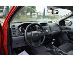 Ford Ranger New 2.2d 4x4 pick up Single Cab - CLIMA