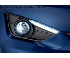 AIXAM City Premium Vision rif. 5625653