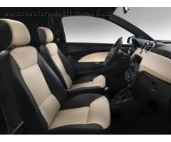 AIXAM Coupé Premium Vision rif. 5663928