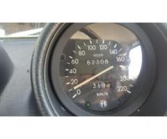 Alfa1750 epoca