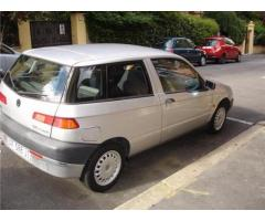 ALFA ROMEO 145 1.4i 16V Twin Spark cat L KM 63000 UNICOPROP. rif. 5777602