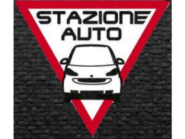 Alfa Romeo 145 1.6 IE cat unico proprietario