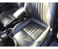 Alfa Romeo 147 1.9 JTD (120) 3 porte 120cv