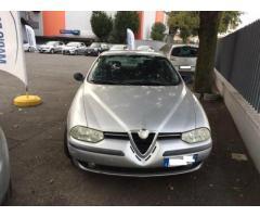 Alfa Romeo 156 156 T.S 1.8