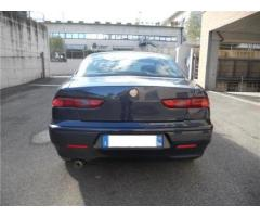 Alfa Romeo 156 1.9 JTD
