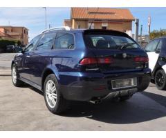 ALFA ROMEO 156 1.9 JTDm 16V Crosswagon Q4 rif. 7189560