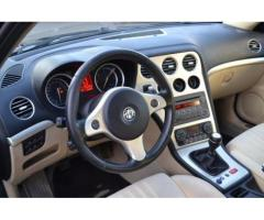 ALFA ROMEO 159 1.9 JTDm 16V Sportwagon Distinctive 2oo7 rif. 7188742