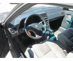 ALFA ROMEO 164 2.0i V6 turbo cat Super rif. 4876473