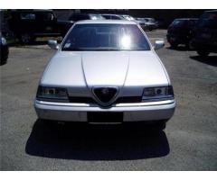 Alfa Romeo 164 2.0 Super Twin Spark