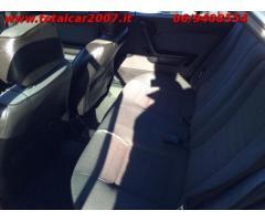 ALFA ROMEO 33 1.5 IE rif. 7164413