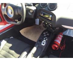 Alfa Romeo 4C 1750 TBi Spider Pronta Consegna
