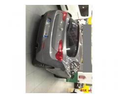 ALFA ROMEO Giulietta 1750 Turbo TCT Quadrifoglio Verde rif. 7192347
