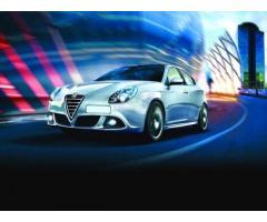 ALFA ROMEO Giulietta 2.0 JTDm-2 175 CV TCT Exclusive  rif. 7195745