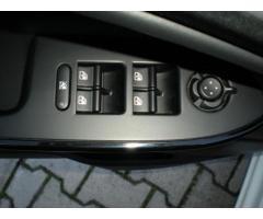 ALFA ROMEO Giulietta 2.0 JTDm-2 170 CV TCT DISTINCTIVE NAVI+PDC+DNA+USB rif. 7190694