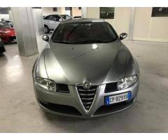 ALFA ROMEO GT 1.9 MJT 16V Luxury rif. 7192187