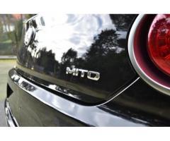 ALFA ROMEO MiTo 1.4 Turbo GPL+NERO ALFA+120CV!! KM 0 ITALIA rif. 7191138