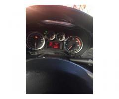 Alfa Romeo MiTo 1.6 JTDm 120cv