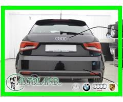 AUDI A1 1.4 TDI sportback S tronic s-line Xenon Navi  rif. 7195523