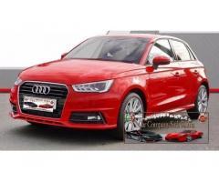 Audi A1 Audi A1 Sportb.S tronic / XENON / aria condizionat