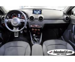 AUDI A1 SPB 1.4TDI 90cv EURO6-SISTEMA MMI/XENO- METAL PLUS rif. 7156386