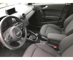 Audi A1 SPB 1.6 TDI Ambition