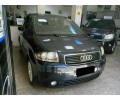Audi A2 1.4 TDI 5Porte Adatta anche a neopatentati
