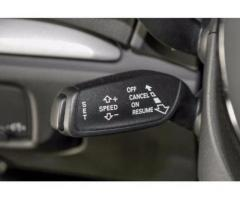 Audi A3 Audi A3 Sportback 1.6 TDI Ambition S-tronic S-Line