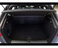 Audi A3 Audi A3 Sportback 2.0 TDI S-tronic S-Line