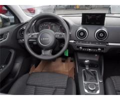 Audi A3 Audi A3 Sportback Ambition 1.6 TDI S line Navi 18`