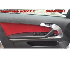 AUDI A3 Cabrio 1.9 TDI F.AP. Attraction rif. 7195902