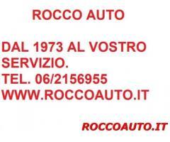 AUDI A3 SPB 1.6 TDI  S tronic Business ITALIANA rif. 7183525