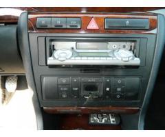 Audi A4 1.9 TDI 115 CV AVANT