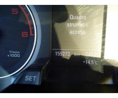 AUDI A4 allroad 2.0 TDI F.AP. Advanced rif. 7189554