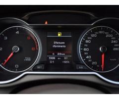 AUDI A4 allroad quattro 2.0 TDI 177 CV S tronic rif. 7189553