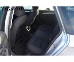 AUDI A4 Avant 2.0 TDIe F.AP. Advanced 24 MESI DI GARANZIA rif. 7195366