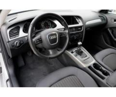 AUDI A4 Avant 2.0 TDI 143CV Ambiente rif. 7186746