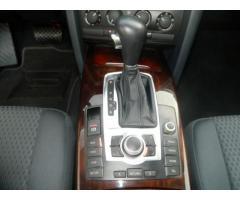 Audi A6 2.7 TDI FAP ADVANCED AUTOMATICA - TAGLIANDATA NAVI