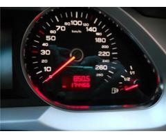Audi A6 2.7  V6  TDI