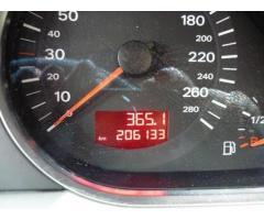 AUDI A6 3.0 V6 TDI qu. Av. rif. 7189552