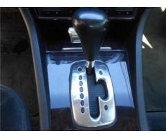 AUDI A8 2.5 V6 TDI/180 CV cat quattro Tiptr. rif. 7128634