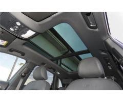 AUDI Q5 3.0 V6 TDI 258 CV S-line quattro S tronic  rif. 7190984