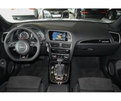 AUDI Q5 3.0 V6 TDI 258CV quattro S tronic s-line rif. 7190904