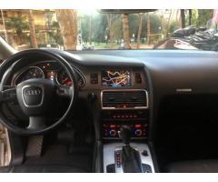 Audi Q7 3.0 V6 TDI 233CV 4x aut.